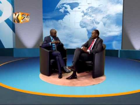 The Cashless Solution WIth  Premier Bank Somalia MD