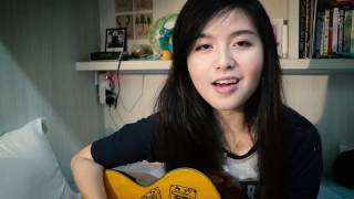 Video midnight singing | shape of you download MP3, 3GP, MP4, WEBM, AVI, FLV Desember 2017