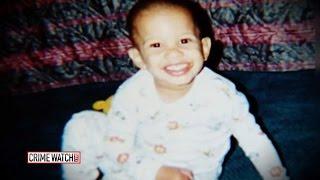 Suspect Arrested For Missing San Diego Toddler