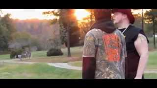 """The Kuntry Boyz - """"This Is The Life"""""""
