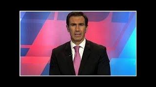 Francisco Gabriel de Anda regresó a ESPN ... porque le debe dinero a Chivas