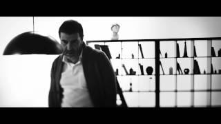 """Тимати и Григорий Лепс - """"Реквием по любви"""" - Teaser HD."""