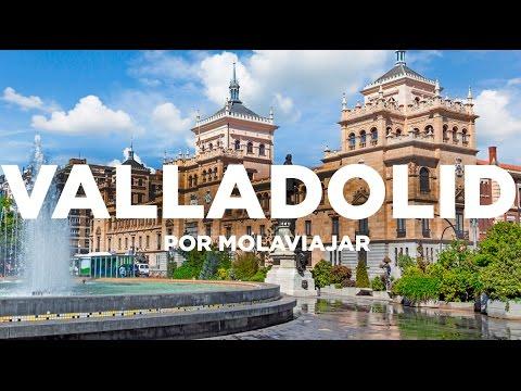 Valladolid   Vuelta a España 6/8