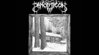Panopticon - The Scars of Man on the Once Nameless Wilderness (I and II)