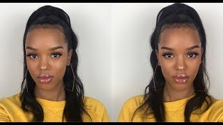 """GROWING UP INSECURE 
