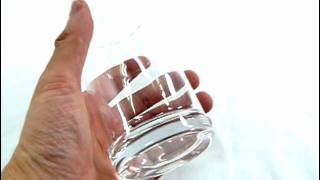 グラス・ガラスコップ販売店へ。 http://www.glassshop.jp/