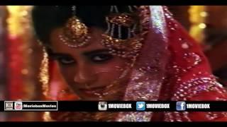 Tere Hontan Da Jawab Nahi ARIFA SADIQUI - PAKISTANI FILM PYAR TERA MERA.mp3