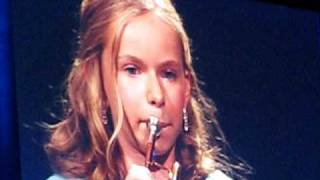 Download Andre Rieu Melissa Venema Amsterdam Arena Mp3 and Videos