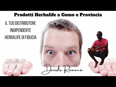 prodotti-herbalife-a-como-e-provincia,-info-3387561288