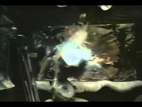 Mouse Hunt Trailer 1997