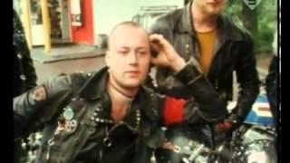 Reportage Zembla - Hells Angels -1.