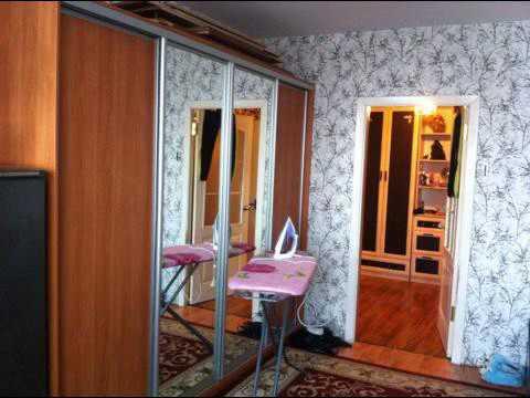 2-комн.квартира в г.Щелково по ул.Центральная ...