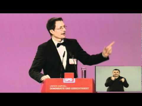 karl lauterbach dissertation im lebenszyklus von: Topics by nbsp; dr.