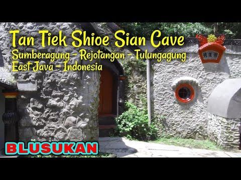 goa-tan-tiek-shioe-sian-tulungagung-dikenal-sampai-negeri-jiran-|-tan-tiek-shioe-heritage