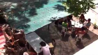 Ciro' marina estate 2011 camping torrenova