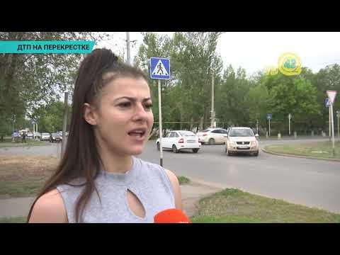 В Уральске спортсменка
