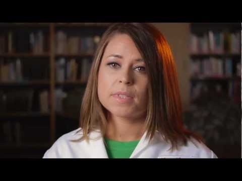 What Is The Pancreas and Biliary Disorders Clinic? - Nebraska Medicine