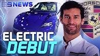 Nine News Australia - YouTube