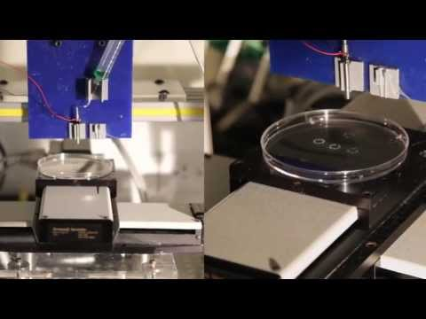 3D Printing in Medicine Video - Brigham and Women's Hospital