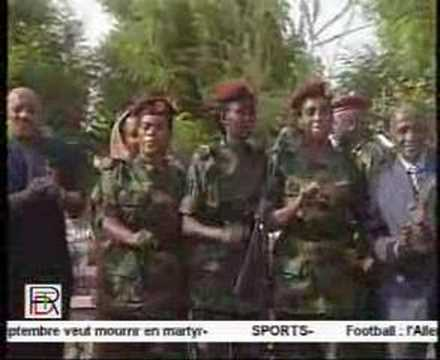 Journal Somali du 06 Juin.WMV