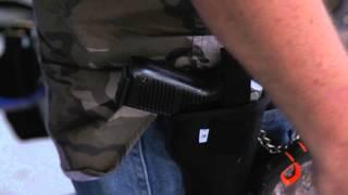 Local Vets Stand Guard - OwensboroLiving.com