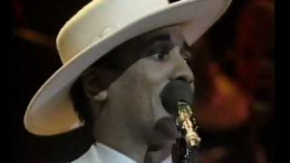 Kid Creole - Don