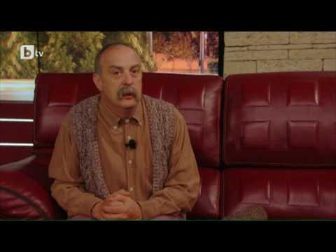 Шоуто на Слави: Бай Шиле знае къде е Слави