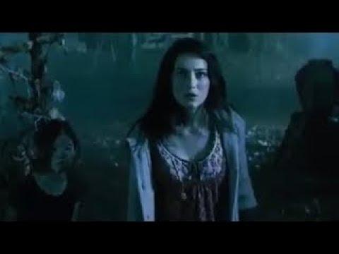 Film Horor Kuntilanak 3~Jullie Estelle,Imelda Therine