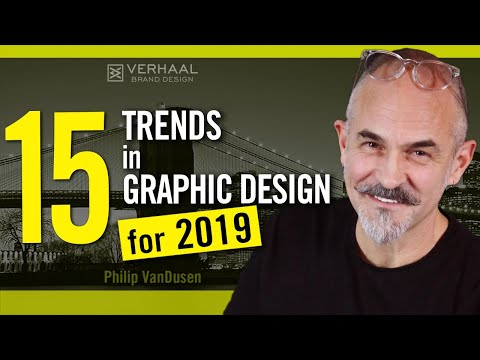 15-graphic-design-trends-for-2019