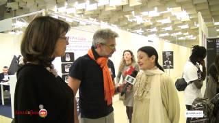 [ShowOn.it] - Carla Fracci perde la testa per Silvestri