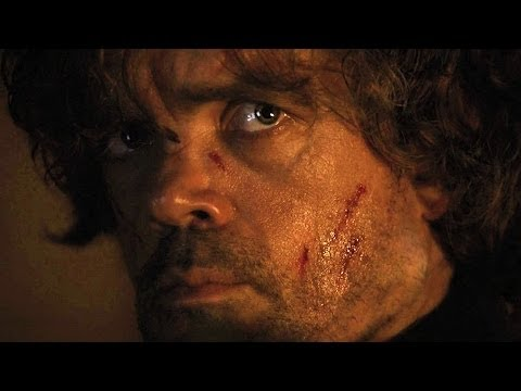Game Of Thrones Season 4 Episode 10 'The Children' Discussion And Review (S4E10)