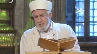 Fıkhi Mezheplerin Oluşma Nedenleri (Kuran-Hadis-Sünnet-Kıyas-İctihat ve İcma)