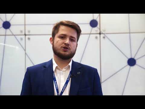 Группа ПОЛИПЛАСТИК на XXI Международной специализированной выставке газовой промышленности и технических средств для газового хозяйства «РОС-ГАЗ-ЭКСПО 2017»