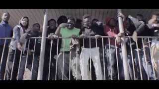 Cashville Young T, Loco & Rich Ratchet - Chiraq (Remix) | Shot by @Crownfresh