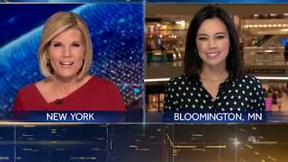 NBC Nightly News - How To Know You're Getting the Best Price on Cyber Monday