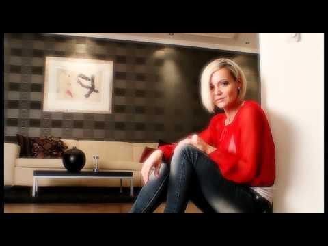 Rosenrot - Das Du nicht bei mir bist (Official Video)