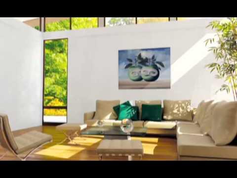 ITA - Canova - Linea Colors - ...
