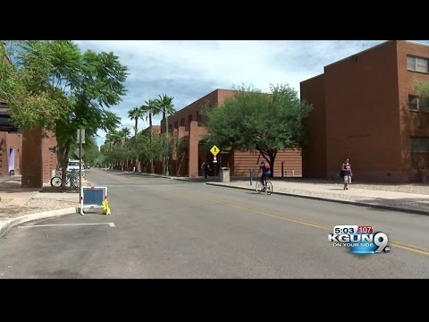 Arizona court overturns in-state tuition for DREAMersoo