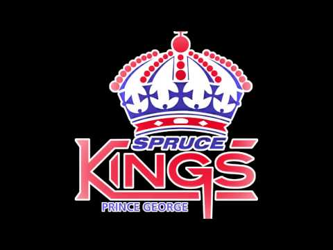 Spruce Kings vs Wenatchee Wild Game 6 Highlights March 12th