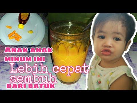 cara-membuat-obat-herbal-penangkal-virus-corona-|-obat-batuk-bayi-1-tahun