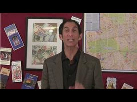 Travel Advice : What Is the CLIA?