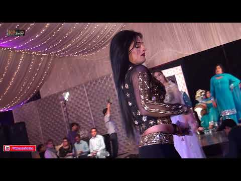 SEHER, PAKISTANI PRIVATE WEDDING MUJRA PARTY PERFORMANCE 2017