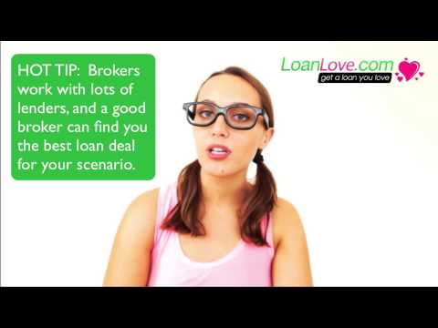 Mortgage Broker vs Banker (The Ultimate Smackdown!)