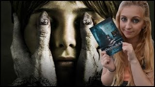 the woman in black 2 2014 movie review   fkvlogs