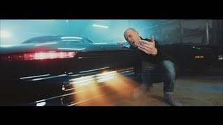 Oli.P - Wohin Gehst Du? 🎤 🎶 (Official Video) 🎤 🎶