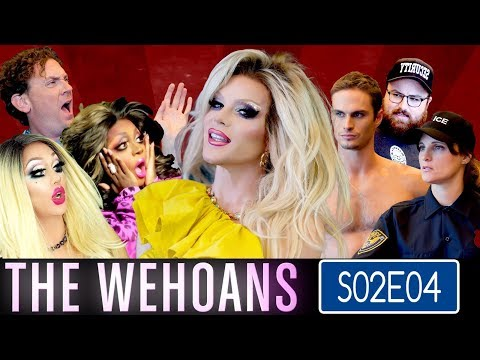 The WeHoans S2 | Episode 4