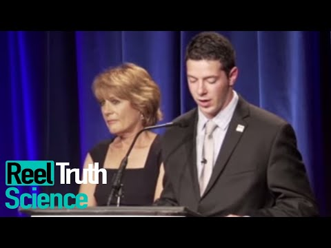 91% A Film About Guns in America | Society Documentary | Reel Truth Science