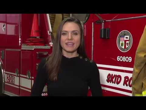 Firefighter Sam: A tree is burning, human rescue, a horse needs help! from YouTube · Duration:  1 hour 13 minutes