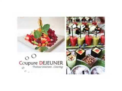 Cantine cinéma - Catering - Craft service (Paris, Province, Europe)