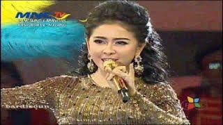 Download lagu Simalakama Uut Permatasari OM Nirwana MNCTV Festival Malang